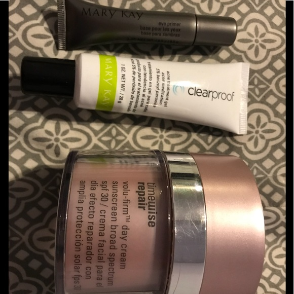 Mary Kay Other - Mary Kay brand new never used